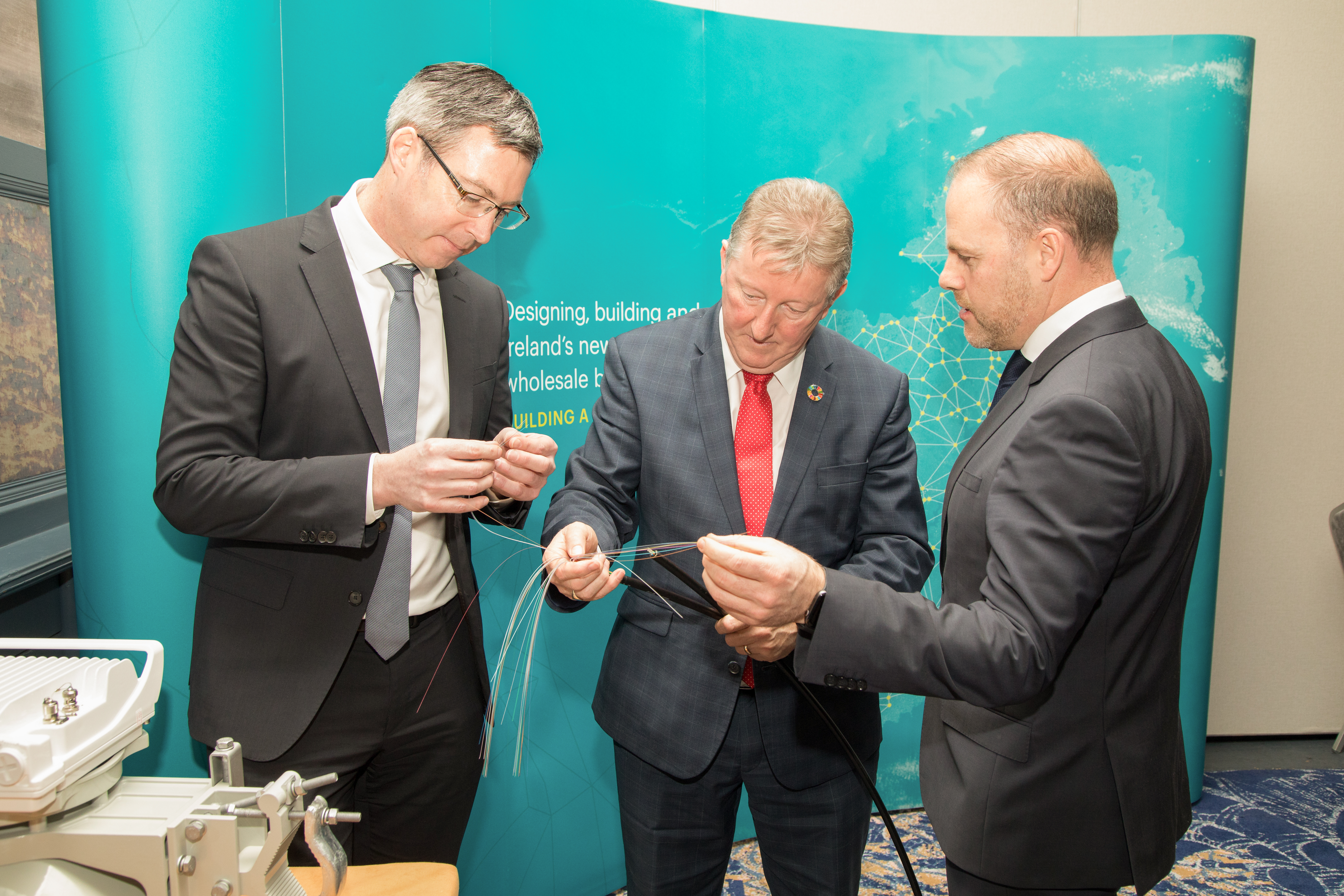 NBI provide first insight on  nationwide fibre roll-out to broadband action group height=