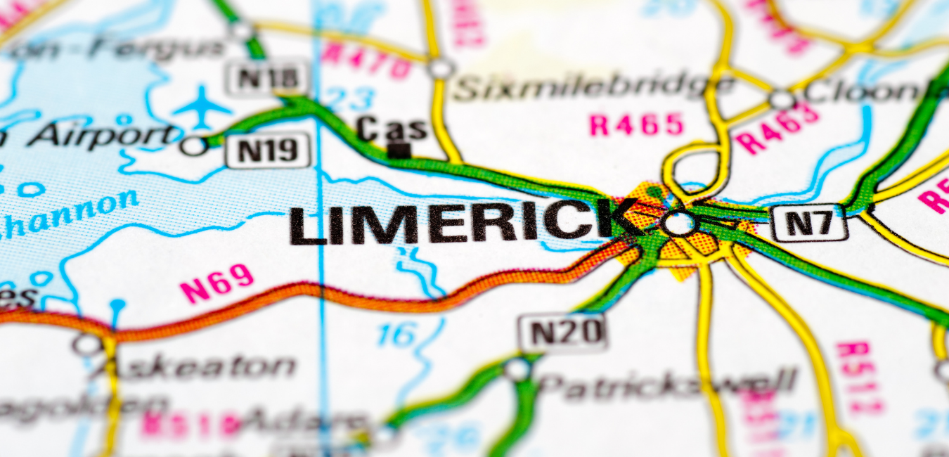 Limerick County Update height=
